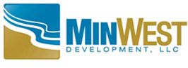 minwest, home development,
